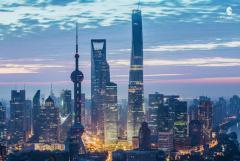 不断增加的城市人口对全球提出挑战