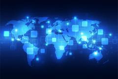 中国需要推动什么样的全球化?
