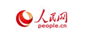 【人民网】防疫战贫 国企丽盈娱乐在线登陆集团的责任担当